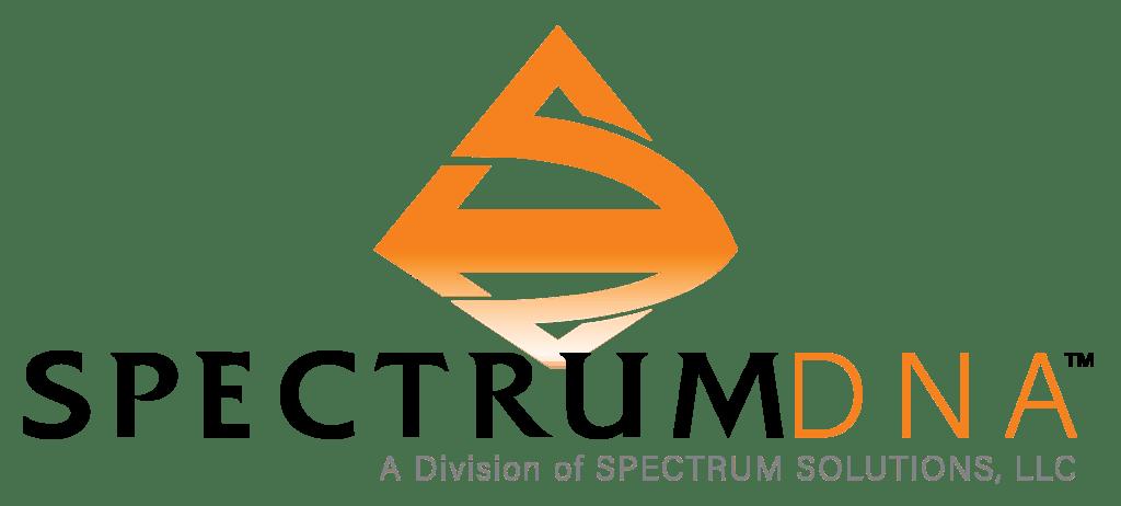 Spectrum Logo-LARGE-TM-14