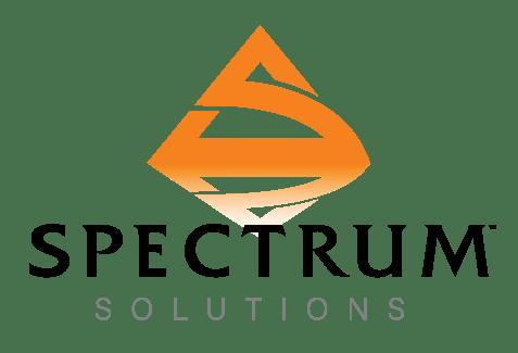 Spectrum Solutions Logo