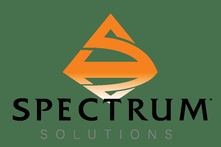Spectrum Dna Spectrum Solutions