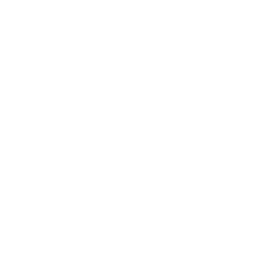 customized product packaging icon-white