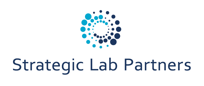 StrategicLabPartners_2c-01