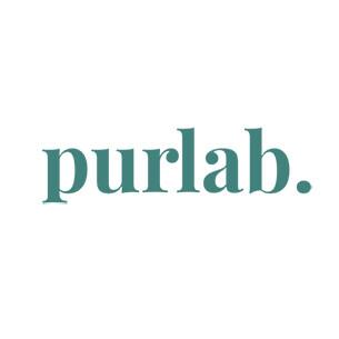 Purlab